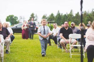 wedding-ceremony-at-saugeen-golf