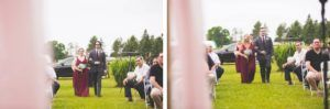 port-elgin-wedding-ceremony