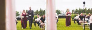 southampton-wedding-ceremony