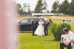 wedding-photography-port-elgin