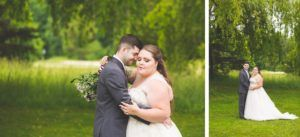 port-elgin-wedding-photographers