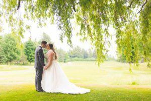 bruce-county-wedding-photographer