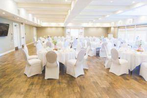 saugeen-golf-club-wedding-reception