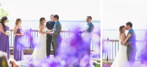 late-spring-wedding-inbarrie