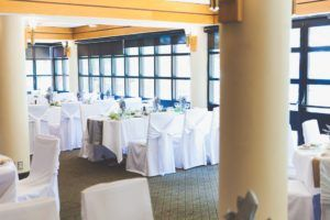 barrie-wedding-reception-locations