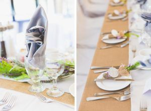 barrie-wedding-decor
