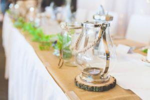 rustic-wedding-barrie
