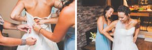 blue-mountain-wedding-photography