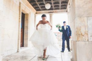 wedding-photography-meaford